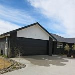 Showhome - Cromwell