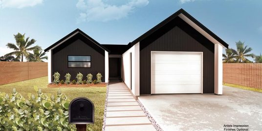 Lot 274 Terrace Views (stage 2), Papamoa