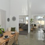 Barrett Homes - Whangarei Showhome