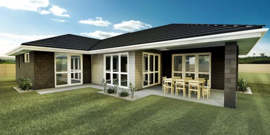 Lot 39 Tynan Heights, Te Puke