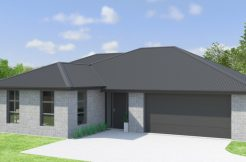 Lot 50 Tynan Heights