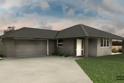 Lot 47 Tynan Heights