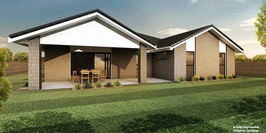 Lot 52 Bush Haven Drive, Whangarei