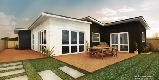 Lot 871 Golden Sands, Papamoa