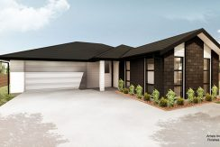 Lot 43 Harbour Ridge
