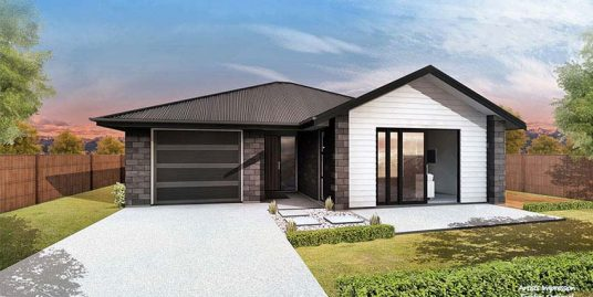 Lot 1 Sunshine Court, Cromwell