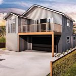 Lot 3, 794 Papamoa Beach Rd