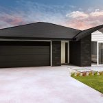 Lot 12 Highfields, Katikati