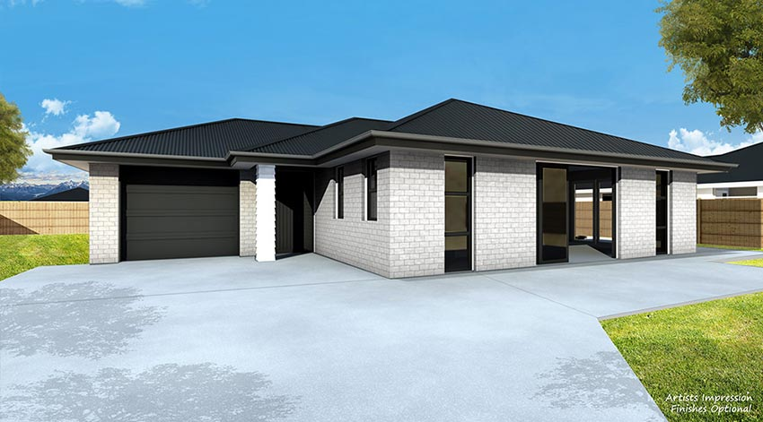 Lot 2 Sunshine Court, Cromwell