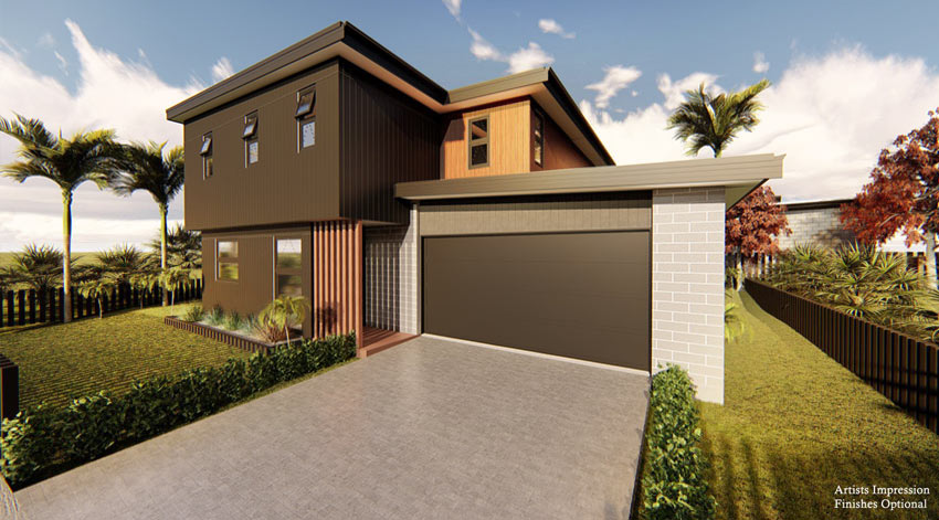 Lot 8 Ohauiti - Web