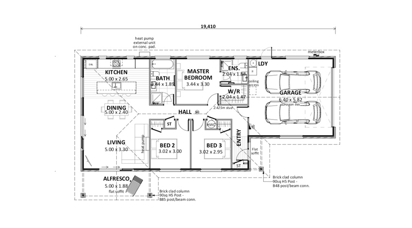 69_Bush_Haven_FloorPlan