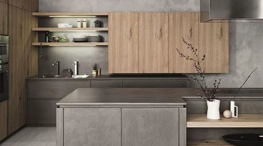 Kitchen Trends For 2020.Kitchen Trends 2019 2020 Barrett Homes