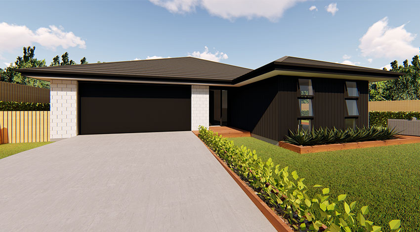 Lot 27 Tynan Heights, Te Puke