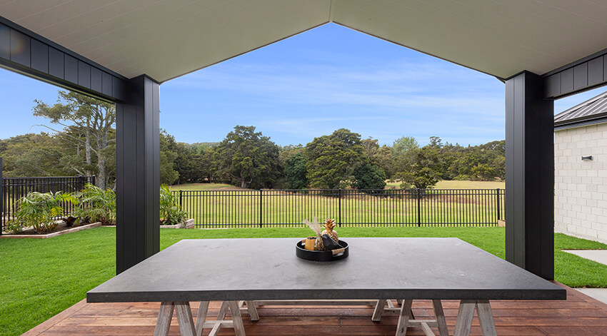 Open2view_ID475069-Puriri_Park_Rd_93_850x471_8