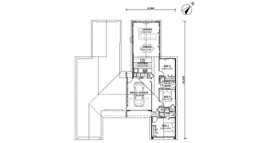 floor-plan-lot-2-and-4-web
