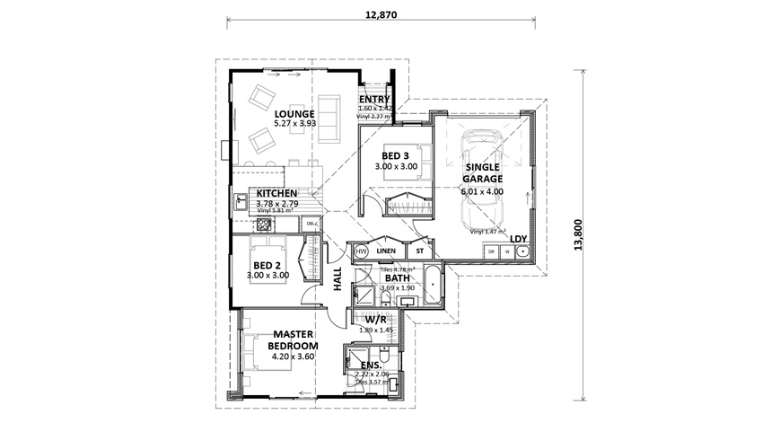1132-golden-sands-floor-plan-w